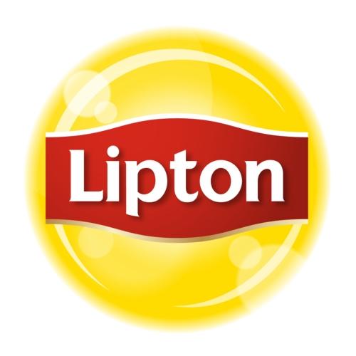 Lipton Tee