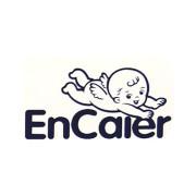 EnCaier