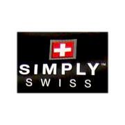 Simply Swiss