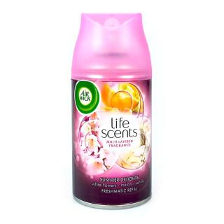 Air Wick Freshmatic Summer Delights, 250 ml