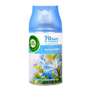 Air Wick Freshmatic Spring Delight, 250 ml