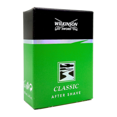 Wilkinson Classic After Shave, 100 ml