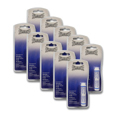 Wilkinson after shave stick 9.5 g x 10