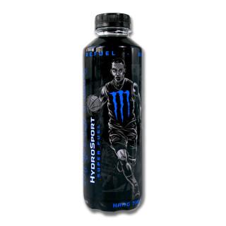 Monster HydroSport Energy Drink Super Fuel Hang Time, 650 ml