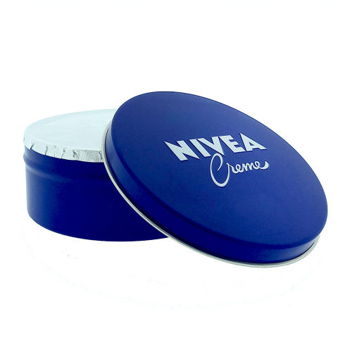 Nivea Cream Original XL tin, 400 ml