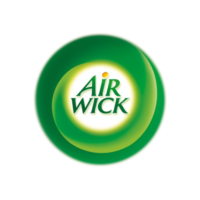 Air Wick room scents