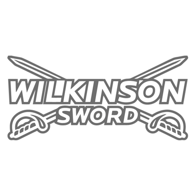 Wilkinson shaving products