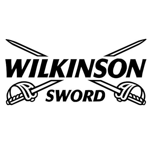 Wilkinson Rasierer und Rasierklingen