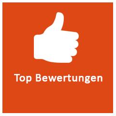 Top-Kundenbewertungen